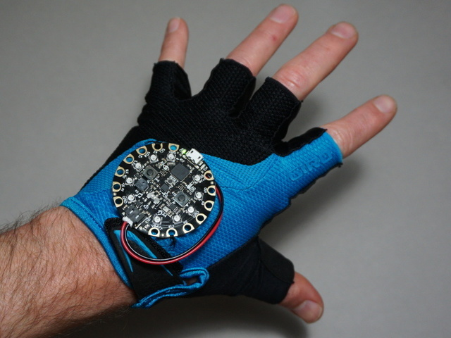 force___flex_glove_assy.jpg