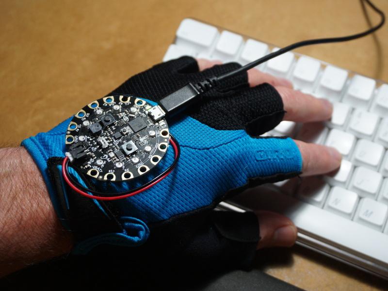 force___flex_glove_coder.jpg