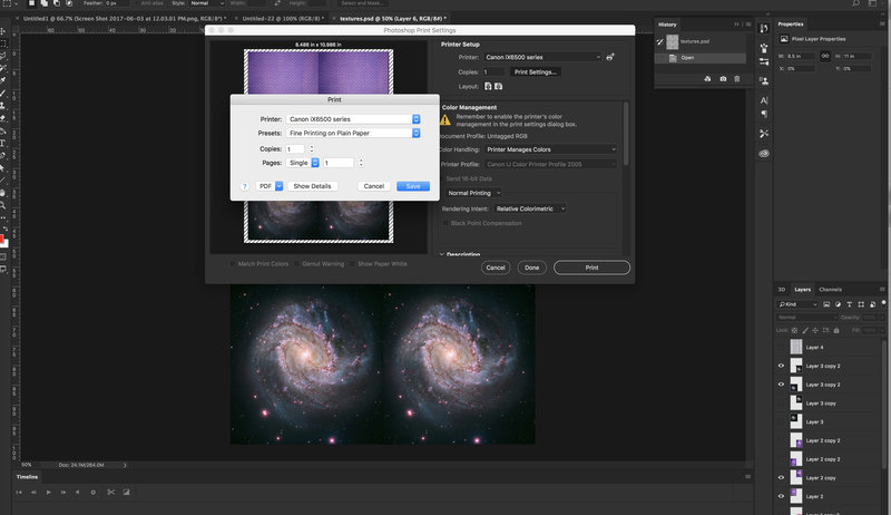 3d_printing_print-settings.jpg