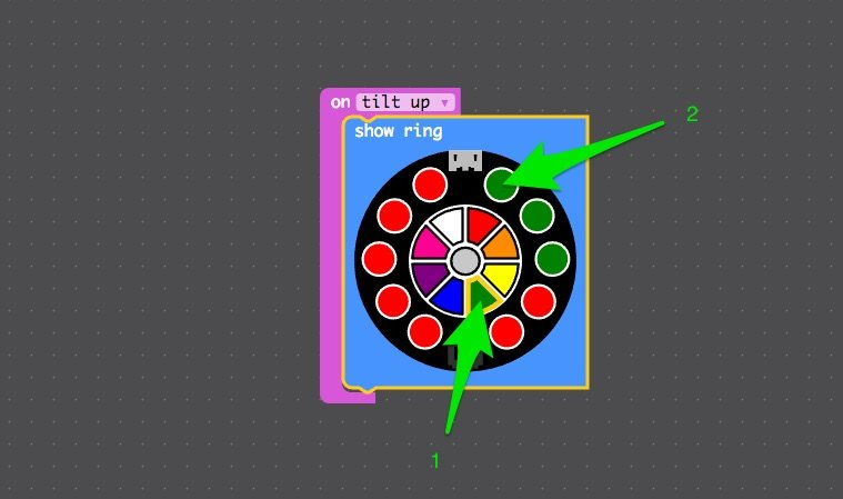 leds_CPX_Light_Paintbrush_-_Adafruit_Circuit_Playground_Express_6.jpg