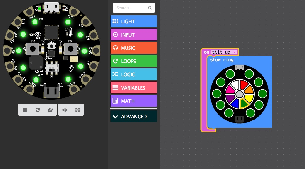 leds_CPX_Light_Paintbrush_-_Adafruit_Circuit_Playground_Express_7.jpg