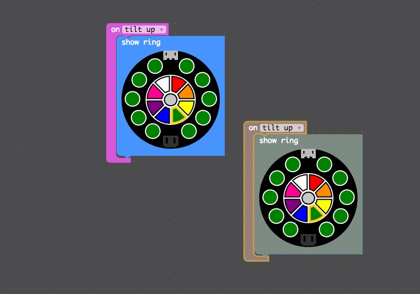 leds_CPX_Light_Paintbrush_-_Adafruit_Circuit_Playground_Express_9.jpg