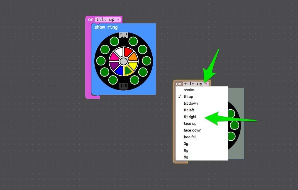 leds_CPX_Light_Paintbrush_-_Adafruit_Circuit_Playground_Express_10.jpg