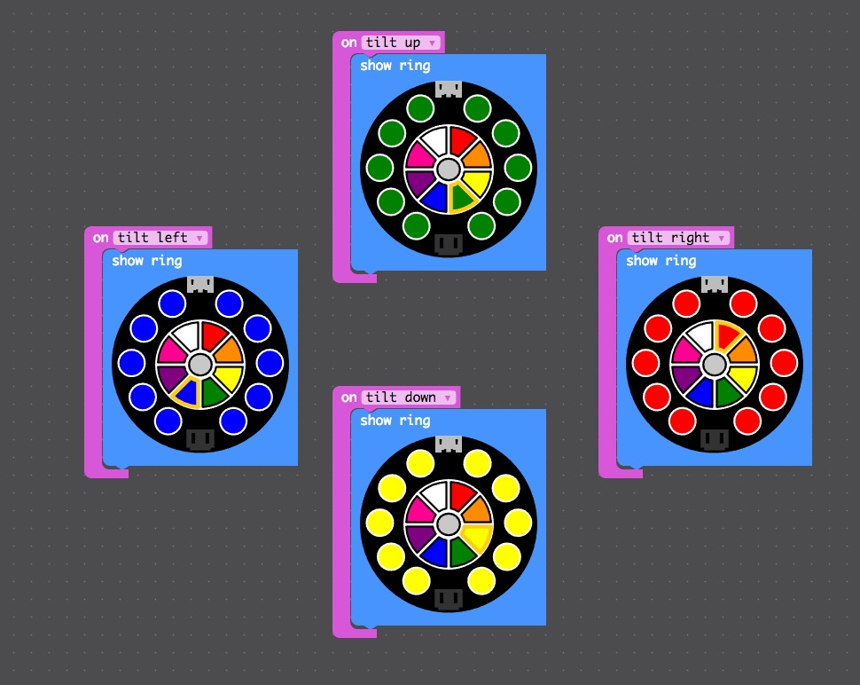leds_CPX_Light_Paintbrush_-_Adafruit_Circuit_Playground_Express_12.jpg