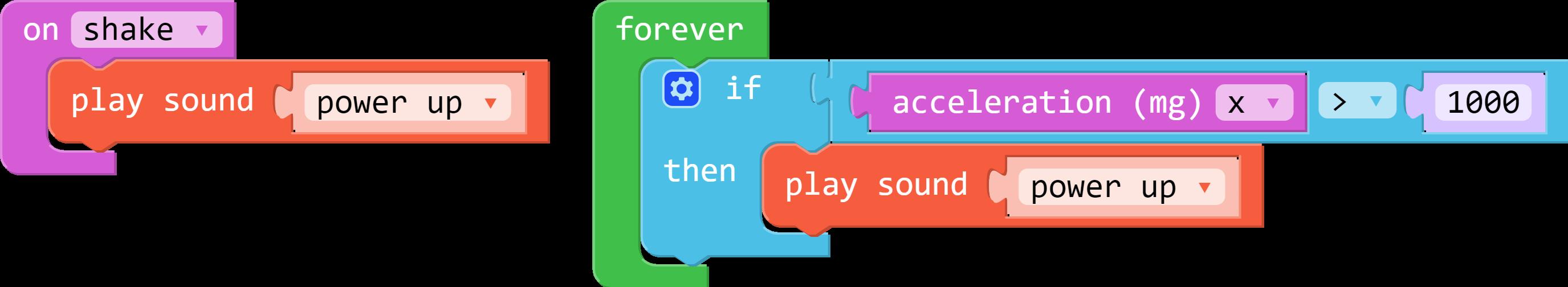 circuit_playground_circuitplayground-screenshot_(2).png