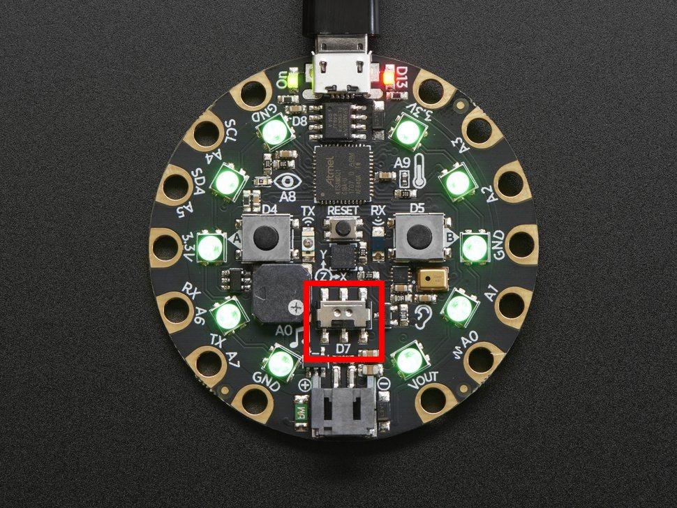 circuit_playground_switch.jpg