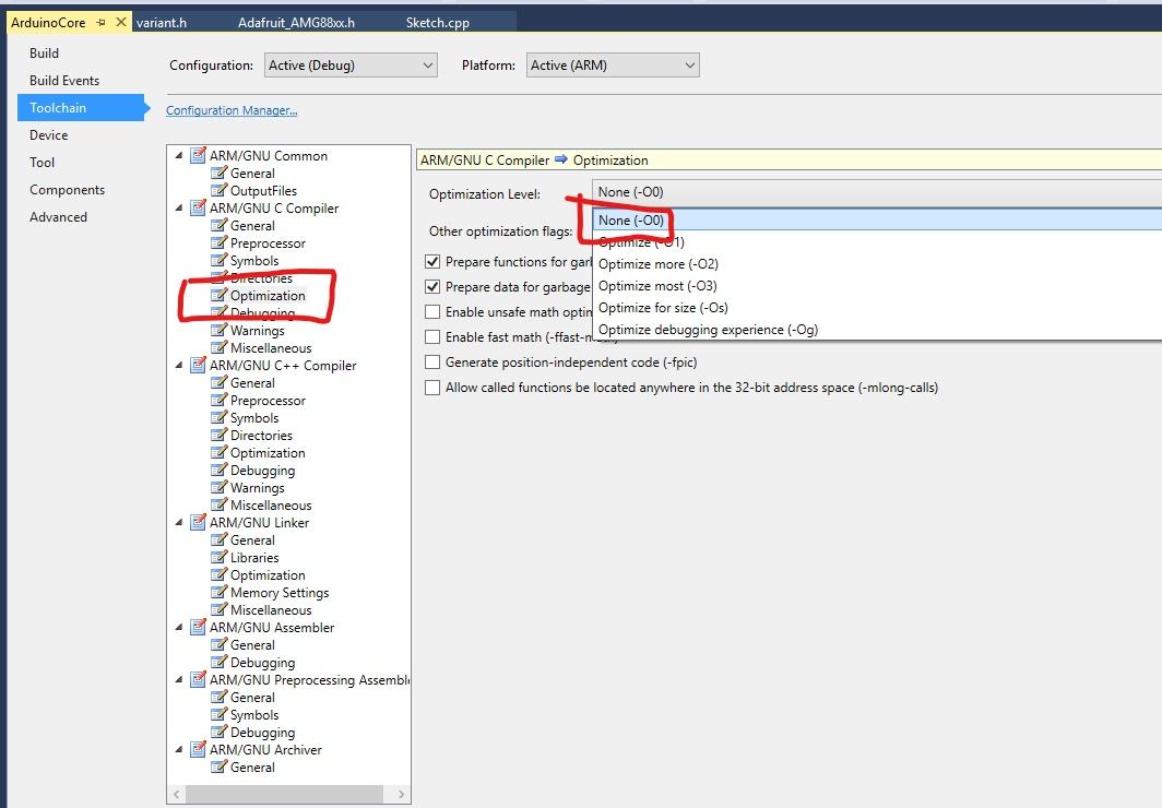 arduino_Screenshot_(4)_LI.jpg
