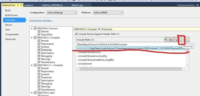 arduino_Screenshot_(7)_LI.jpg