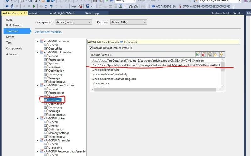 arduino_Screenshot_(8)_LI.jpg