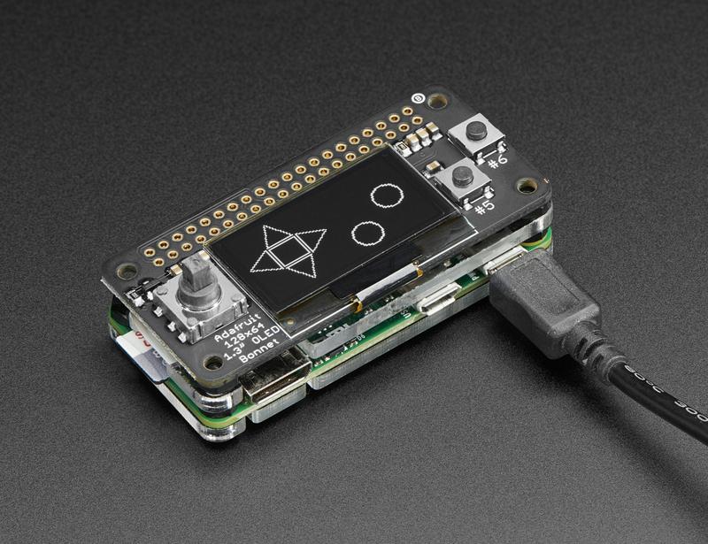 raspberry_pi_3531_iso_demo_ORIG.jpg