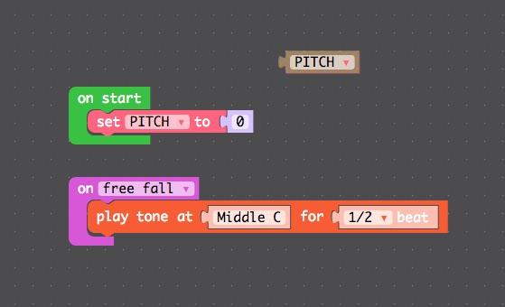 projects_Freefall_Deck_-_Adafruit_Circuit_Playground_Express_6.jpg