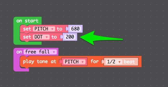 projects_Freefall_Deck_-_Adafruit_Circuit_Playground_Express_9.jpg