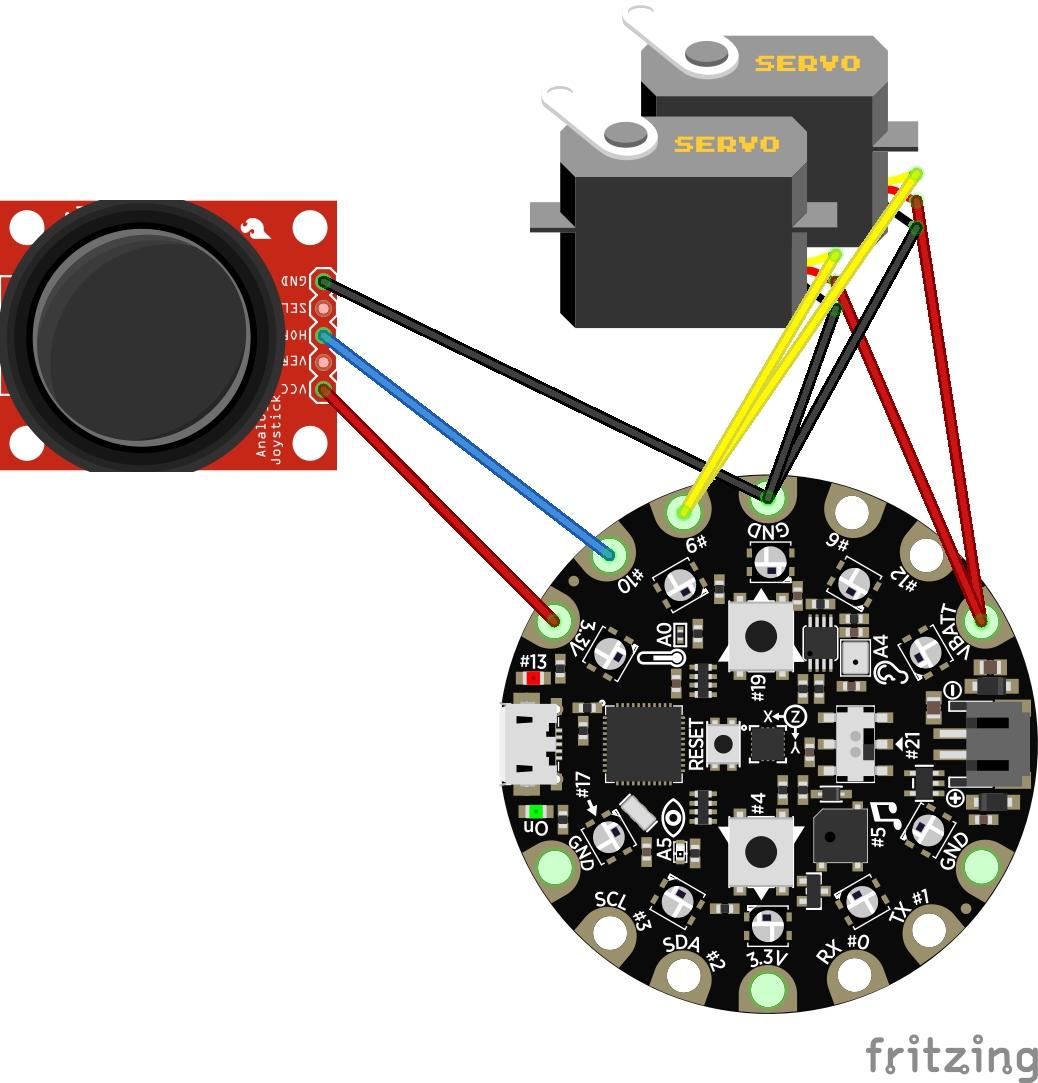 circuit_playground_unicorn_hat_wiring.jpg