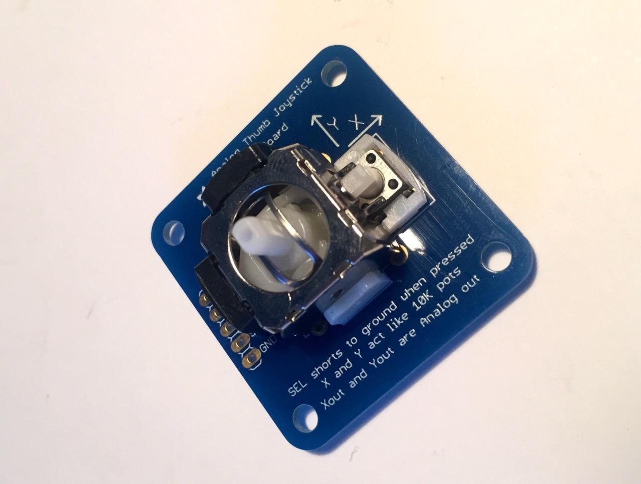 circuit_playground_09_placejoystick.jpg