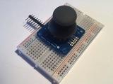 circuit_playground_11_solderjoystick2.jpg