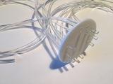 circuit_playground_15_threadlightpipe.jpg