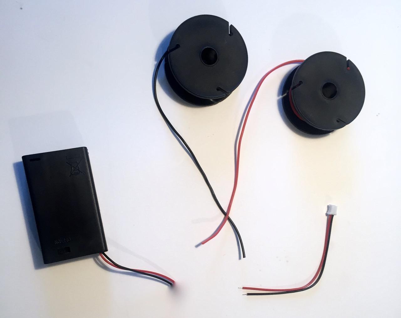 circuit_playground_29_battery2.jpg