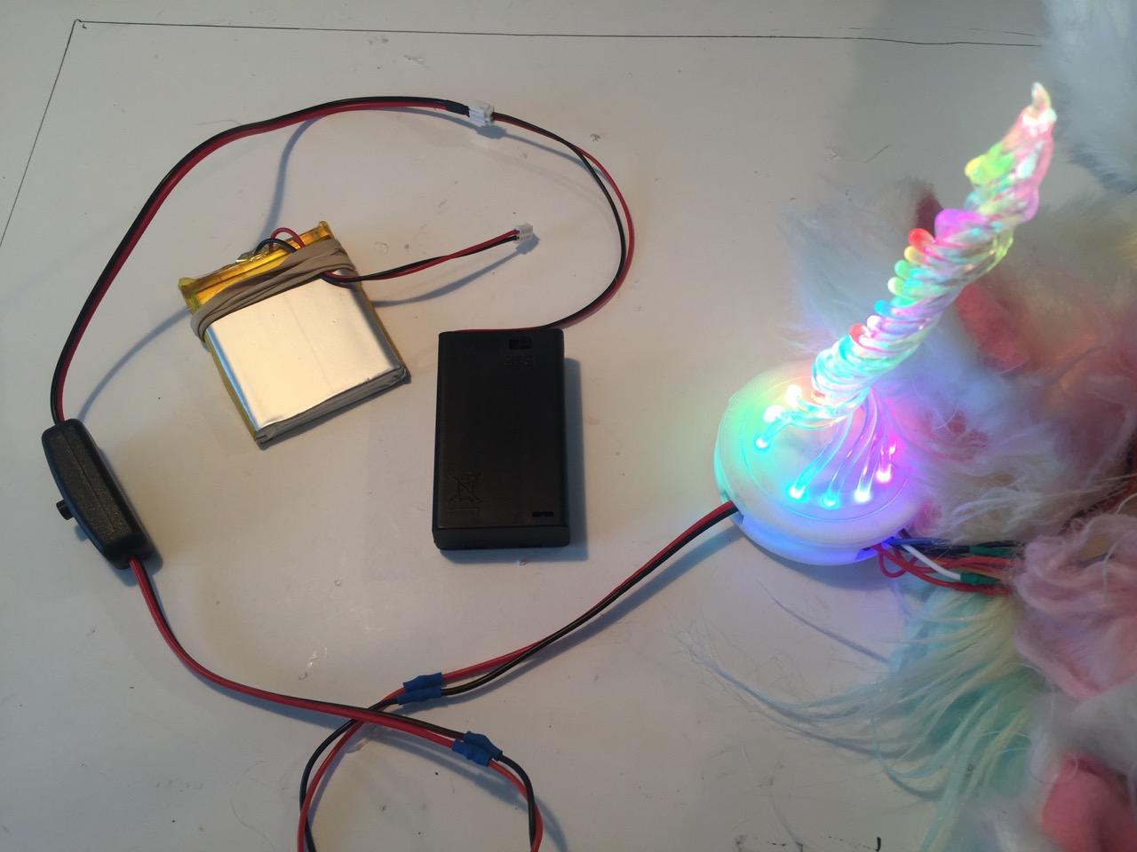 circuit_playground_26_switchwired.jpg