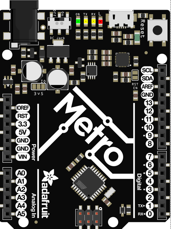 adafruit_products_metro-board.png