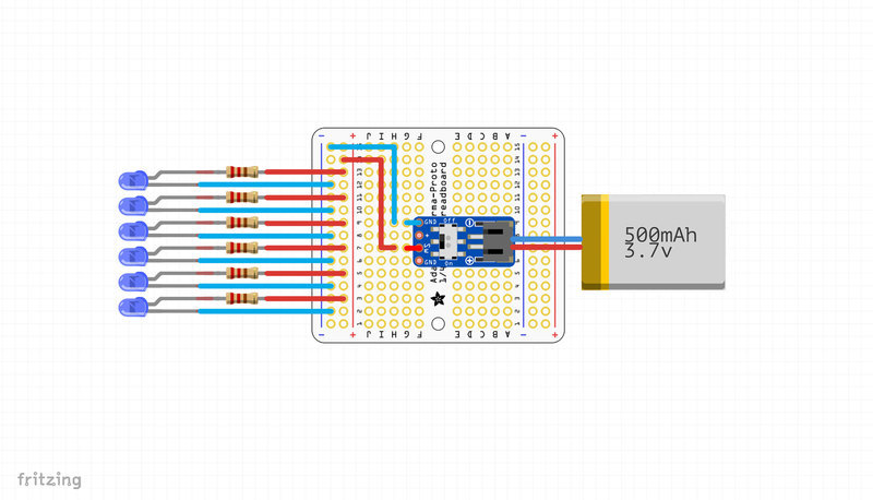 leds_circuit-diagram.jpg