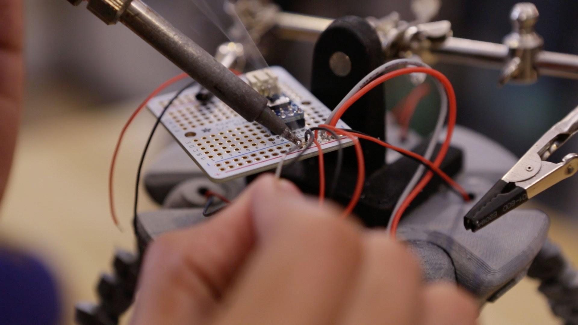 leds_wiring-perma-proto.jpg