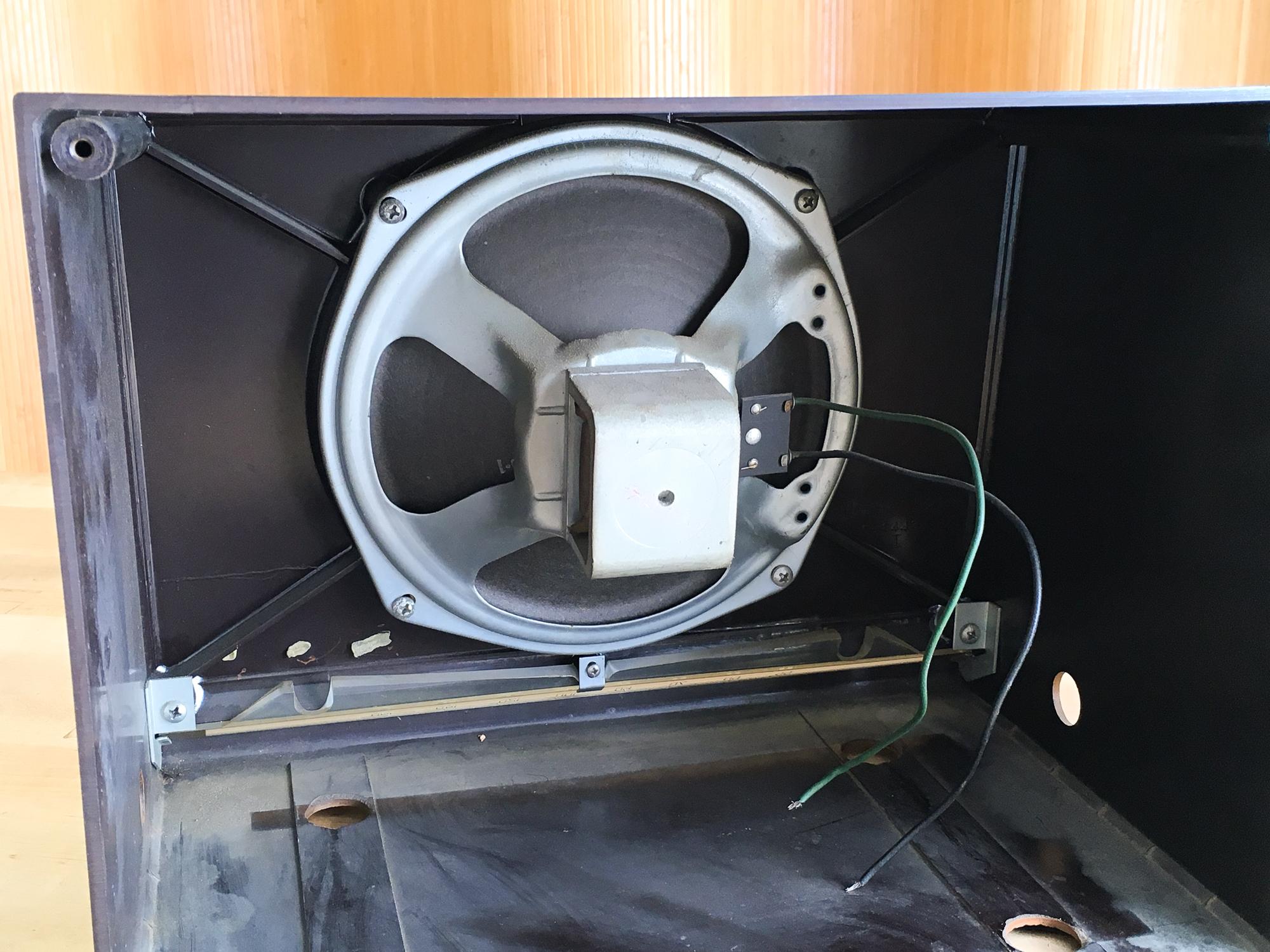 sensors_IMG_0152_2k.jpg