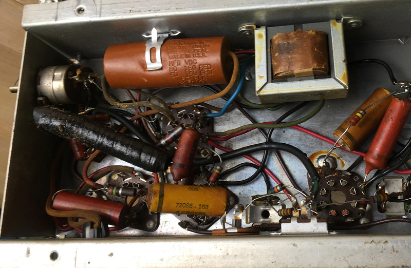sensors_IMG_1099_2k.jpg