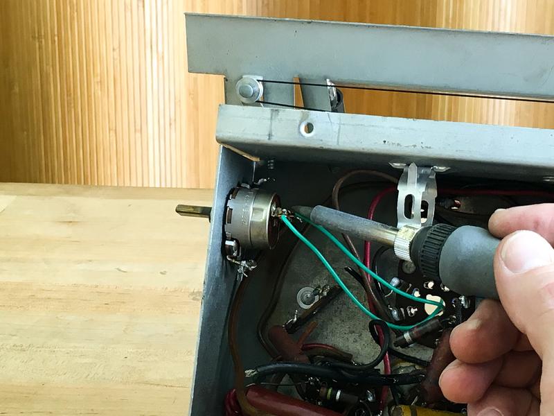 sensors_IMG_0165_2k.jpg