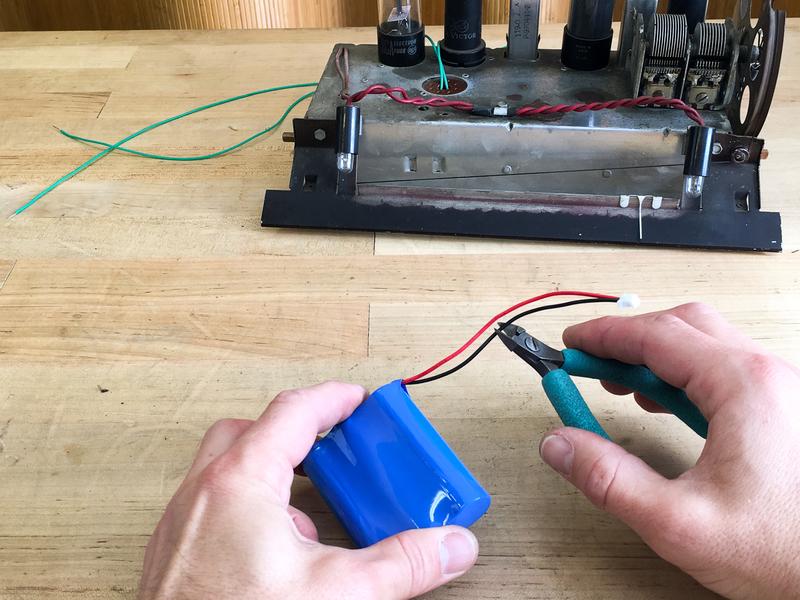 sensors_IMG_0168_2k.jpg