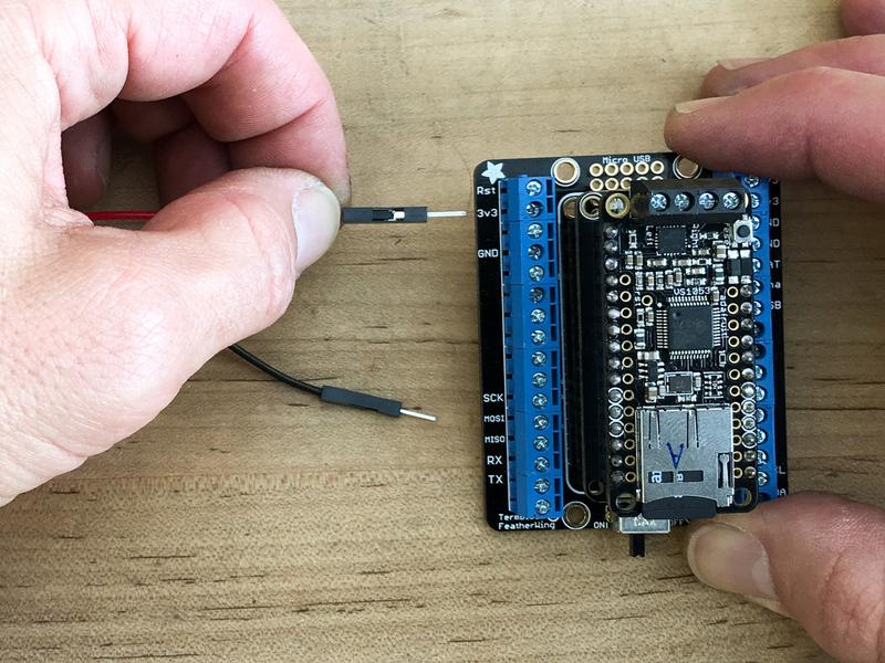 sensors_IMG_0207_2k.jpg