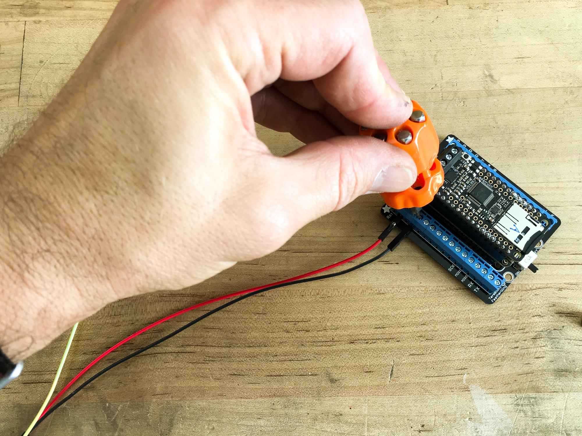sensors_IMG_0211_2k.jpg