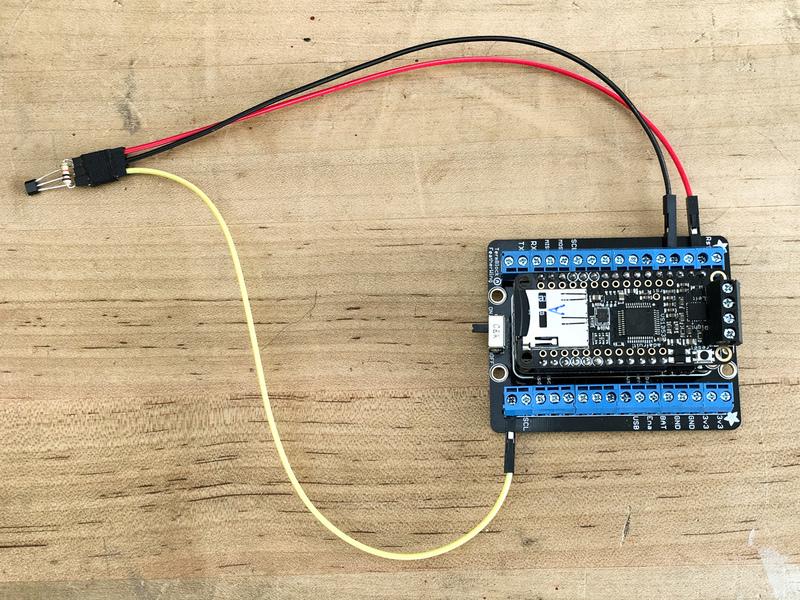 sensors_IMG_0215_2k.jpg