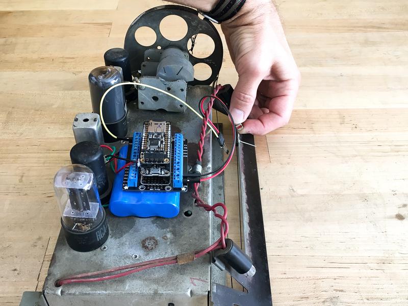 sensors_IMG_0222_2k.jpg