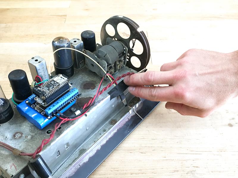 sensors_IMG_0226_2k.jpg