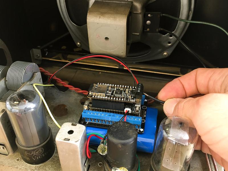 sensors_IMG_0244_2k.jpg