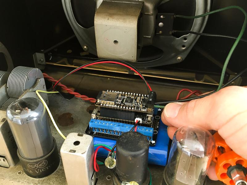 sensors_IMG_0247_2k.jpg