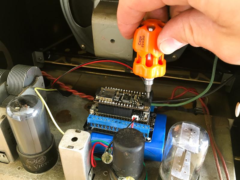 sensors_IMG_0249_2k.jpg