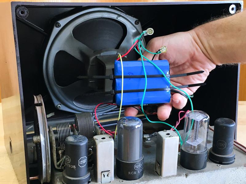 sensors_IMG_0262_2k.jpg