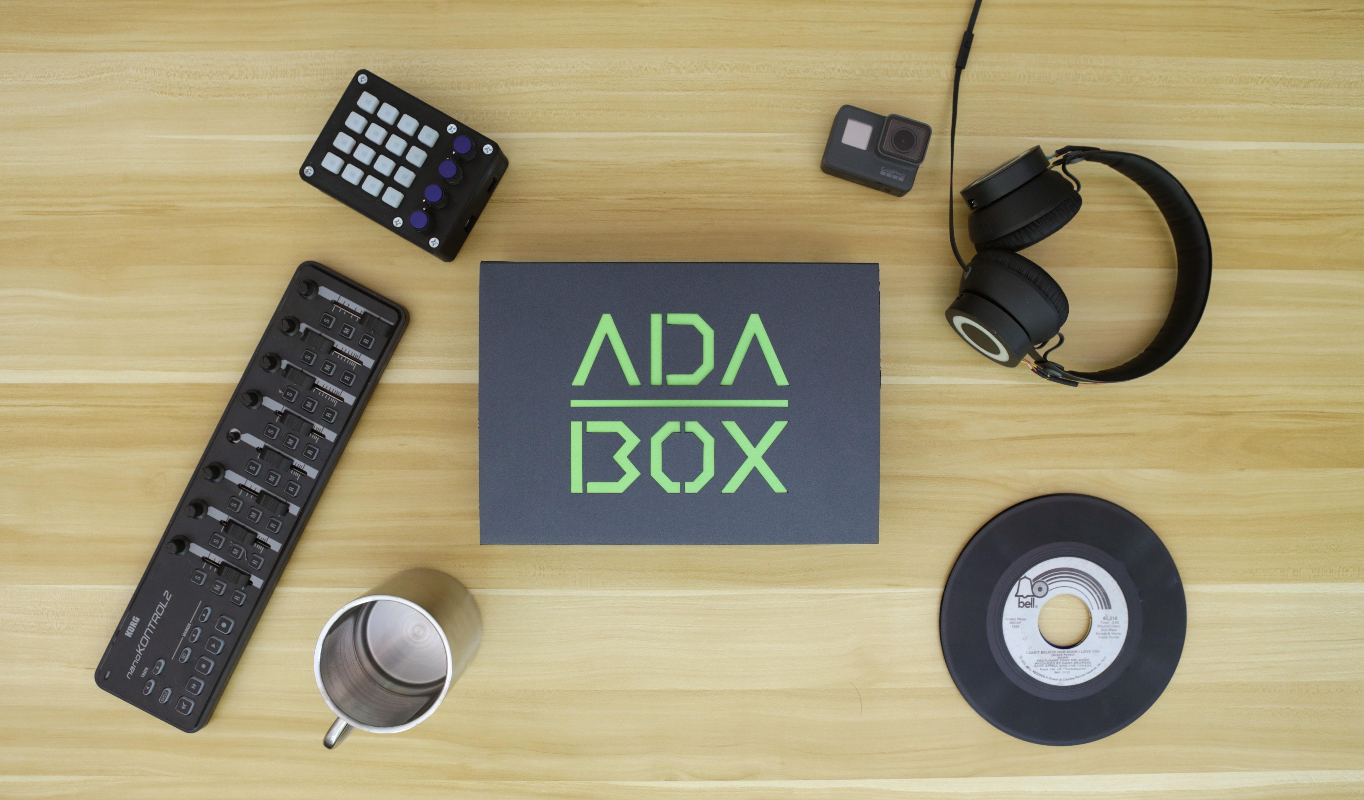 3d_printing_hero-adabox.jpg