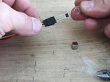 sensors_IMG_0203_2k.jpg