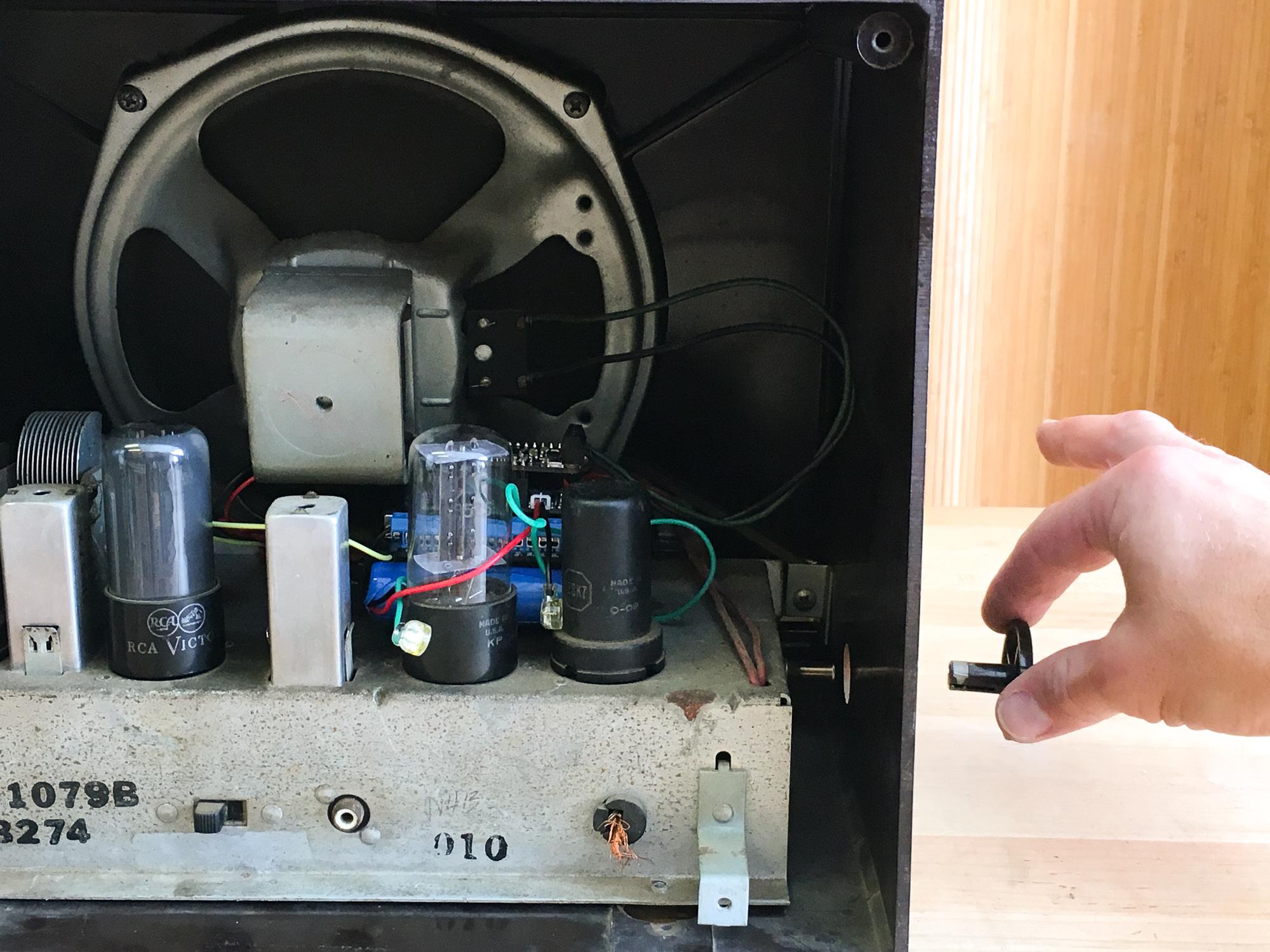 sensors_IMG_0270_2k.jpg