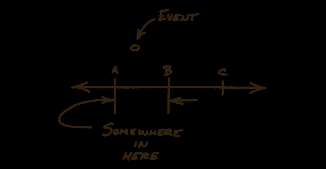 components_range-2.png