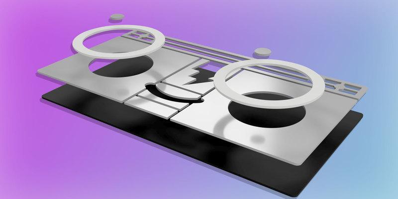 3d_printing_face-pieces-render.jpg