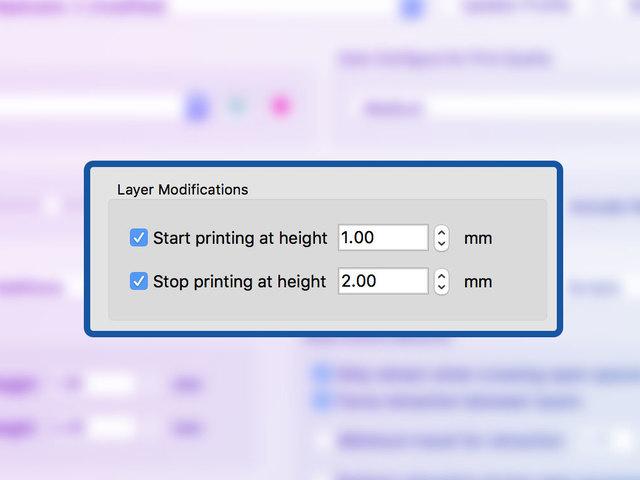 3d_printing_S3D-setup.jpg