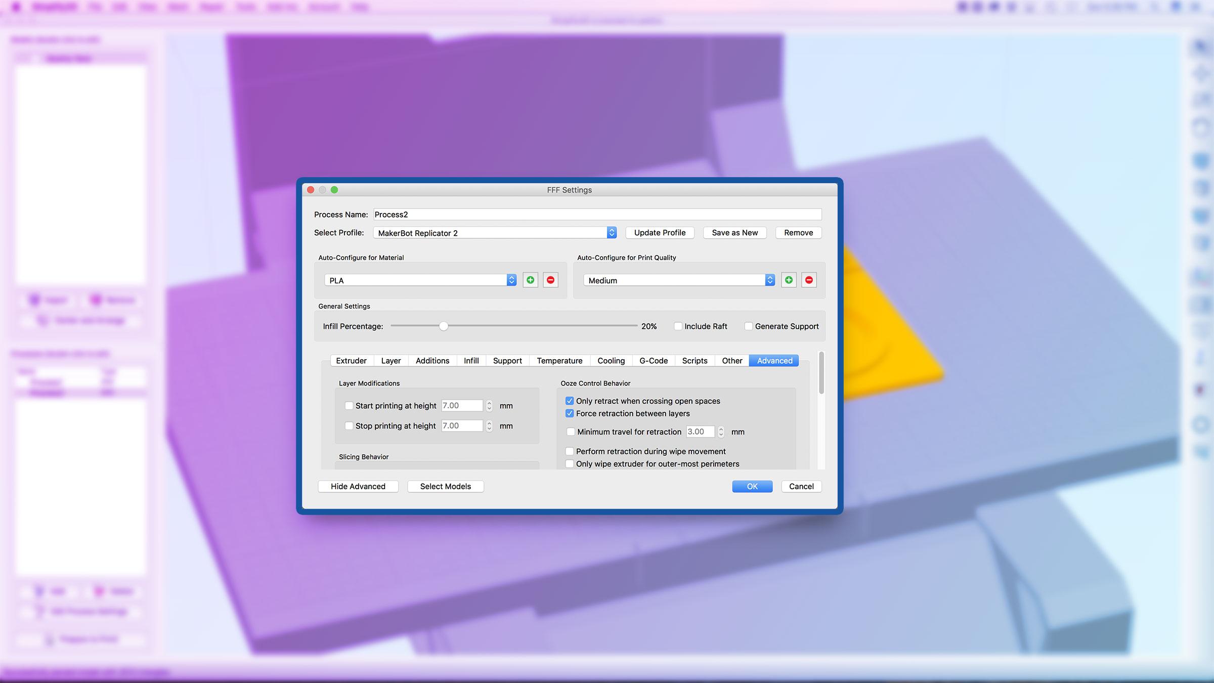 3d_printing_s3d-process.jpg