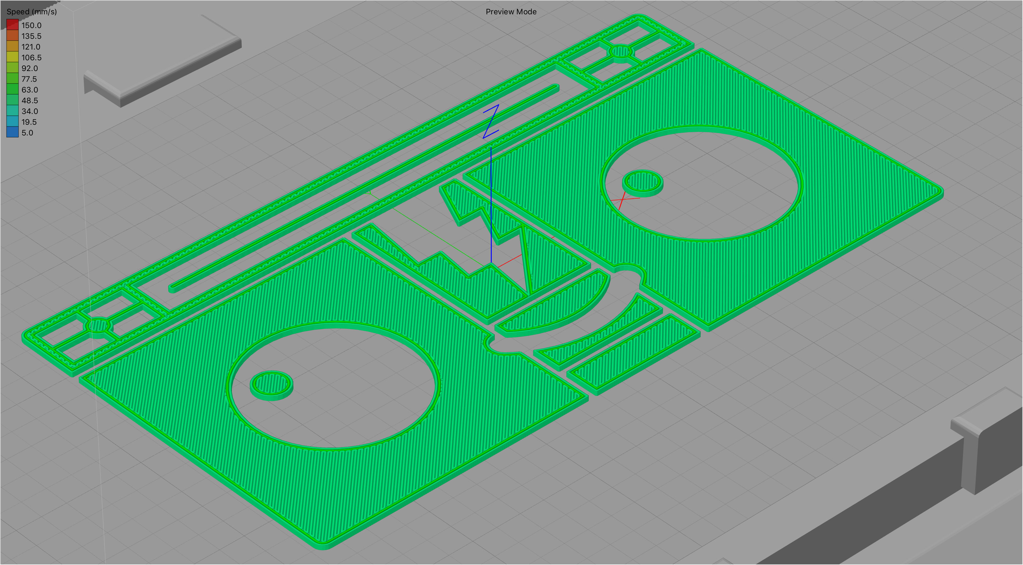 3d_printing_gcode-preview.jpg