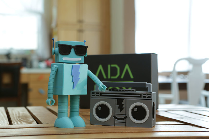 3d_printing_hero-boomy-adabot.jpg