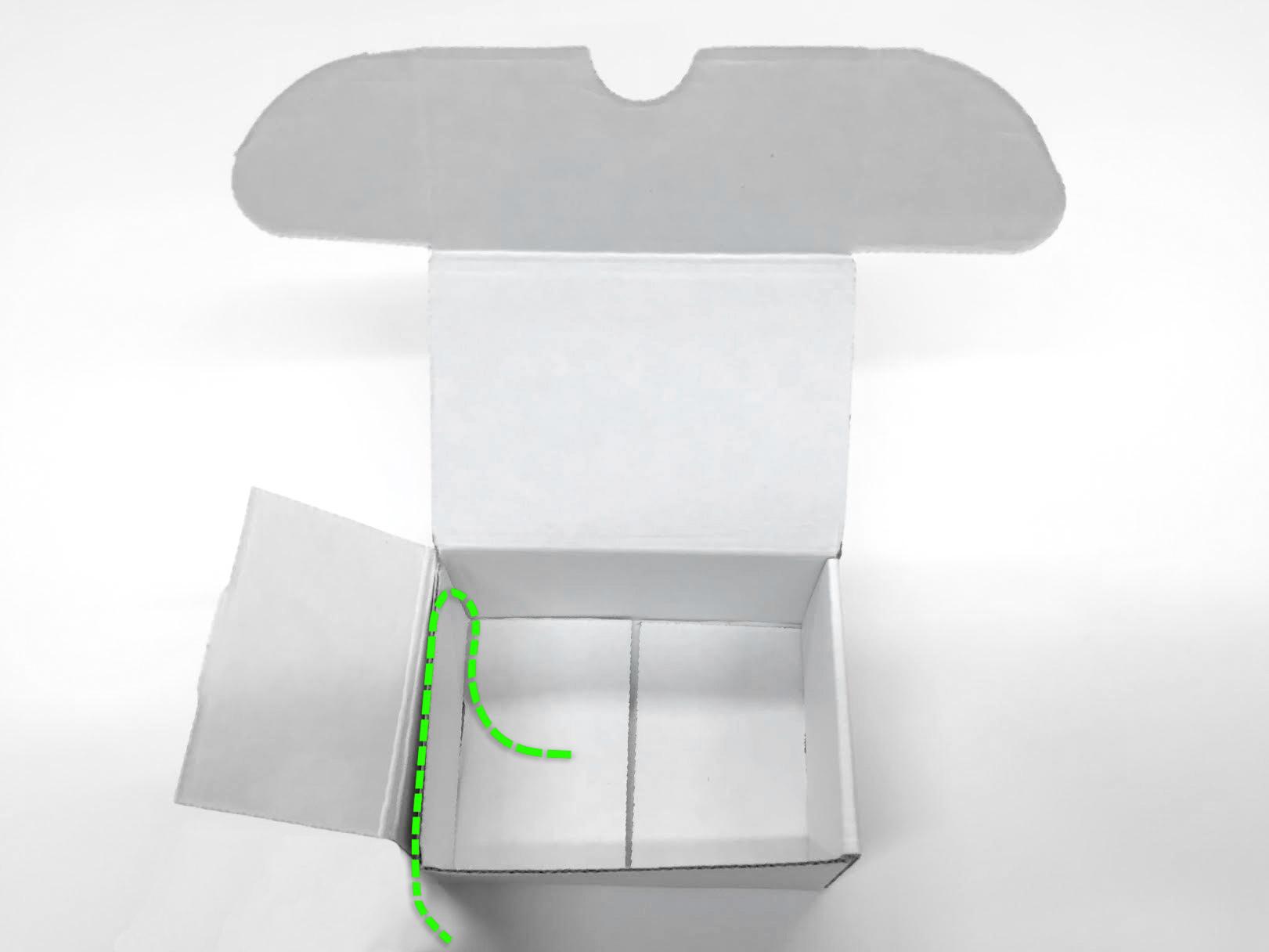 adafruit_products_newBox02.jpg