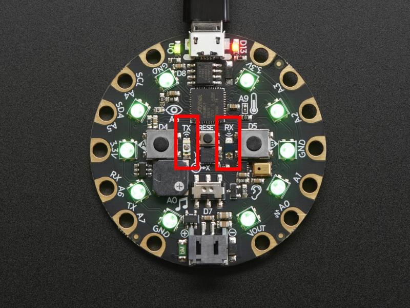 sensors_infrared.jpg