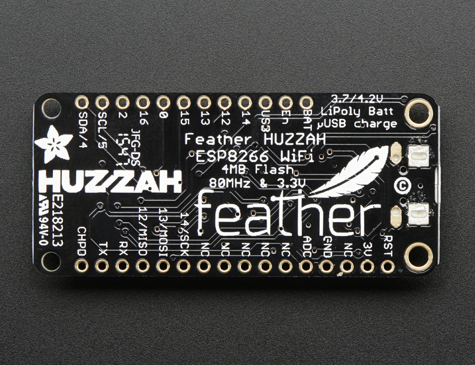 feather_adafruit_products_2821_back_ORIG.jpg